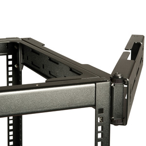 Swing-Out Wall Mount Accessory for Echogear Racks - EGAV-PRAWM