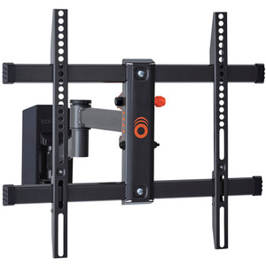 Full Motion Single Stud Mount