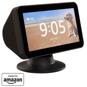 Stand For Echo Show 5