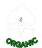 cottonorganic.png