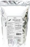 Alpha Lipoic Acid Bulk Pure Powder