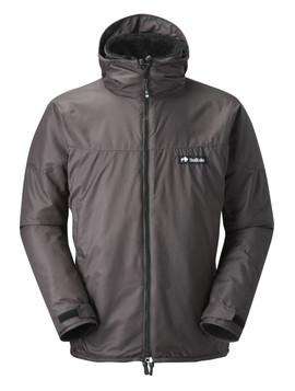Alpine Jacket Bark