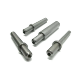 Straight Tooling Pins 1.312 Length (10 pack @ 14.50 ea.)