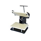 "TX7050-CTS Flip Top Cam Press Kit size 7.0"" x 5.0"",   UUT Area 4.0"" x 6.0"""