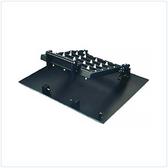 "VOC- 101 OVERCLAMP, 16 x 12""  4 Rails, 14 pressure fingers"