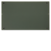 Stripper Plate for MT-101 (ESD available as option)