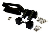 Kit Handle Assembly