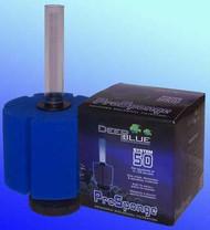 Deep Blue Professional Prosponge 50 BioFilter for Aquarium