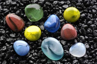 Penn-Plax Ultra Gem-Stone Swirl 9 oz Bag