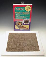 Penn-Plax Cat Corrugated Mat
