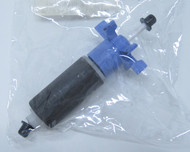 Cascade Canister Filter Parts E. 1500 Impeller