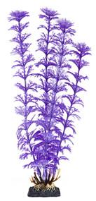 Penn Plax Finding Nemo Purple Pearl Ambulia Plant Large