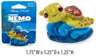 Penn-Plax Squirt Ornament Mini