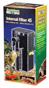 Penn Plax Penn Plax Reptology Internal Filter Small