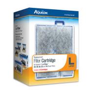 Aqueon Large Filter Cartridges 6-Pack