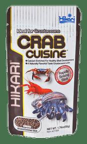 HIKARI Crab Cuisine 1.76oz/50gm