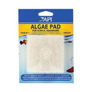 API Hand Held Algae Pad - Acrylic
