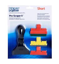 Kent Marine Pro-Scraper II Short