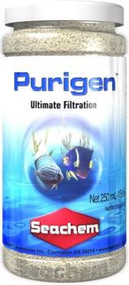Seachem Purigen 250mL
