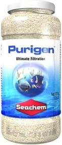 Seachem Purigen 500mL
