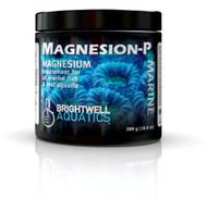 Brightwell Magnesion-P Magnesium Powder Supplement 10.6oz