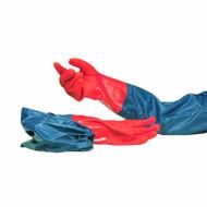Coralife Aqua Gloves 1 Pair, 28in