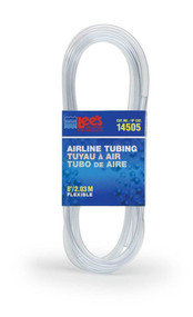 Lee's Airline Tubing Standard 8ft