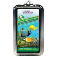 Ocean Nutrition Green Marine Seaweed Algae 10ct(30g)
