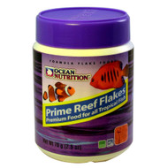 Ocean Nutrition Formula One Flake 2.5oz