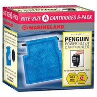 Marineland Rite-Size A 6-Pack