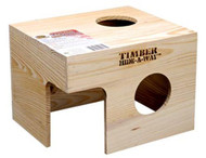 TMBR LARGE GUINEA PIG HOUSE
