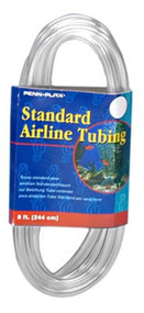 Standard Airline Tubing 8-Foot