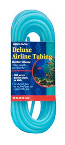 20' SILICN TUBNG