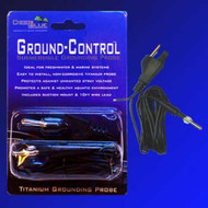 Deep Blue Professional Ground Control Ti Probe for Aquarium