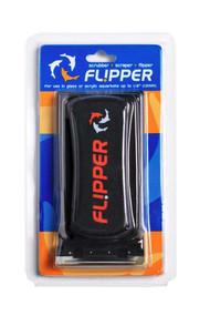 Flipper Cleaner Standard