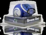Deep Blue Professional Sphere 1 Air Pump for Aquarium
