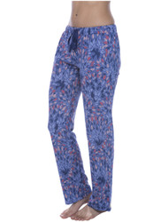 Bird in the Bush PJ Pants (M01343)