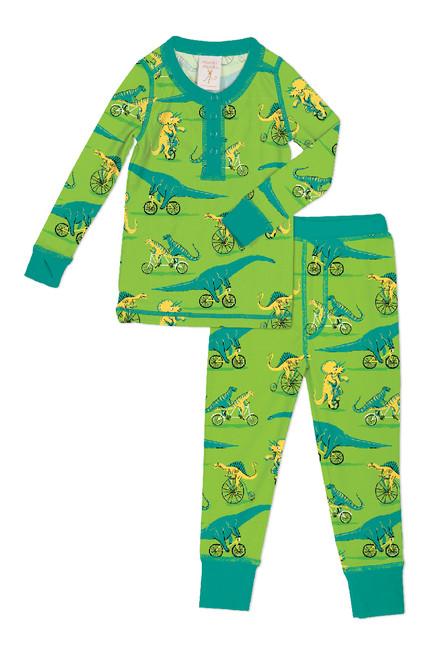 Dino Bikes Kids Long John (MK01001)
