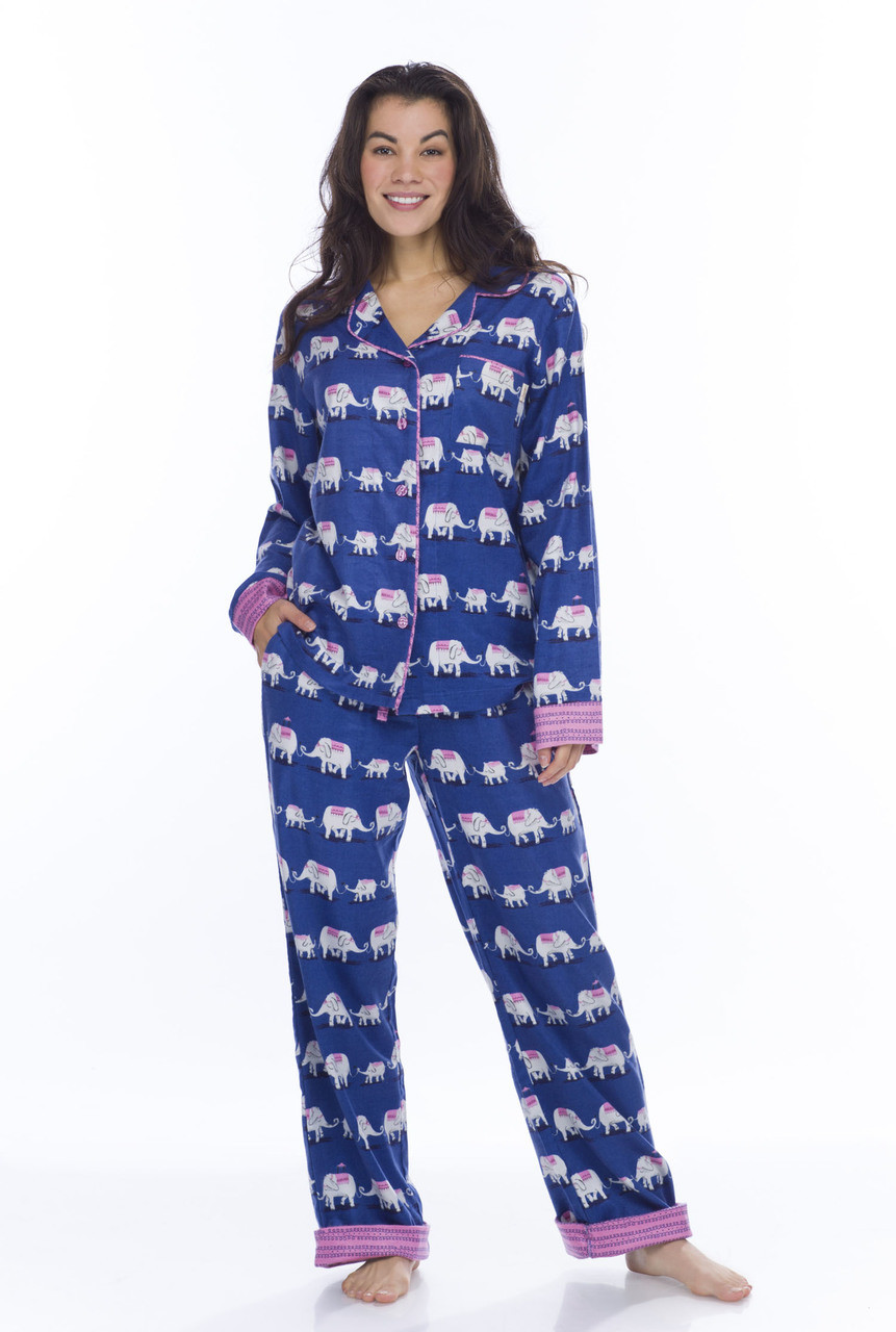 4e150803ac81 classic pajamas