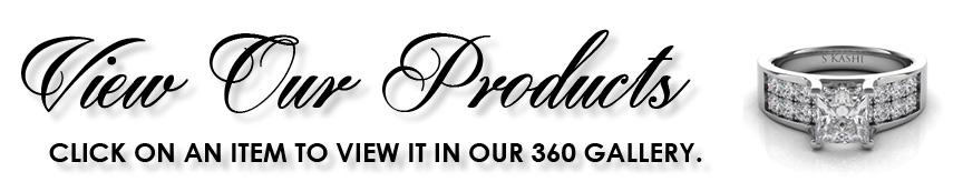 360-gallery.jpg