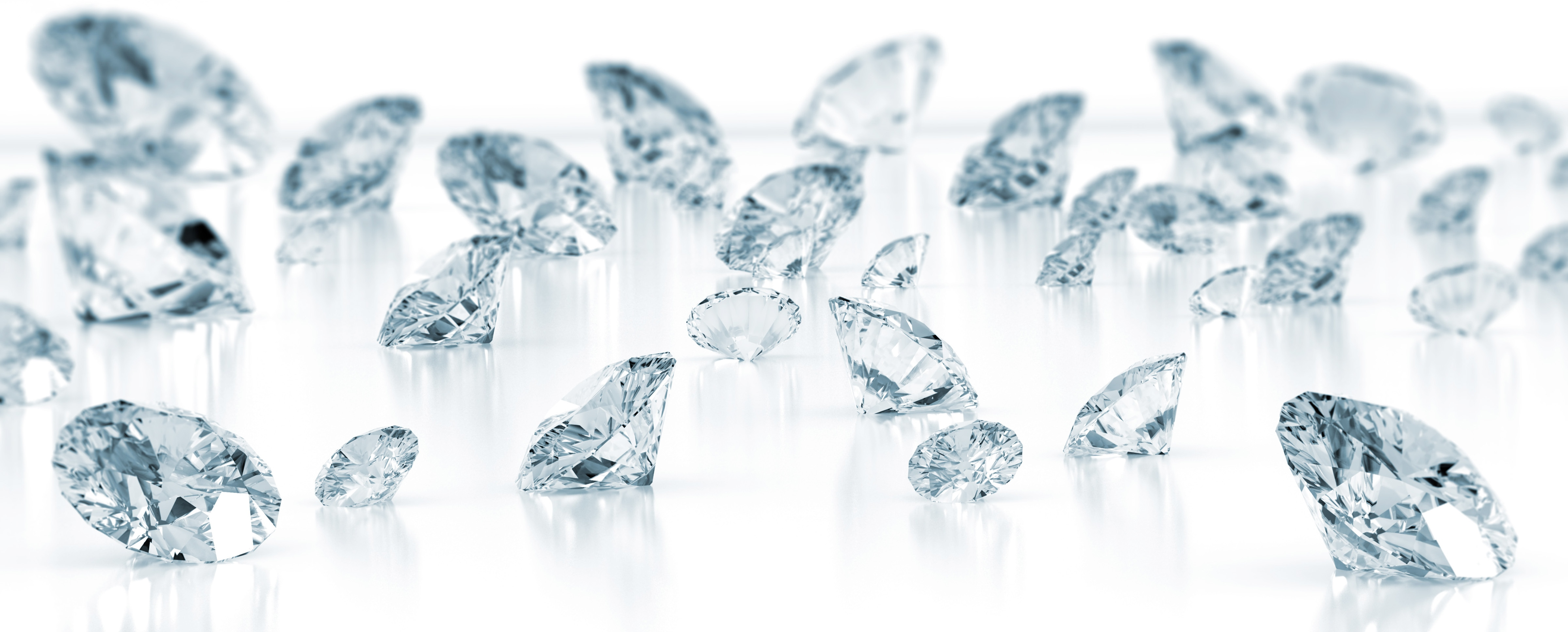diamonds-stock.jpg