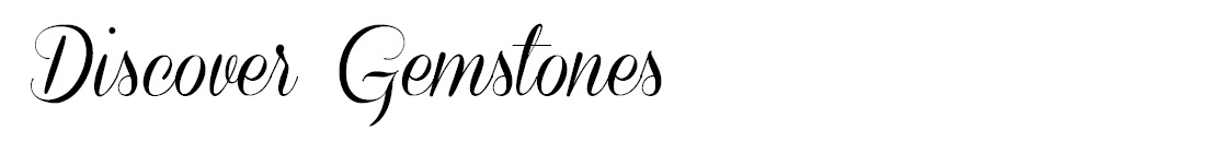 discover-gemstones.jpg