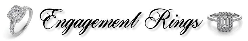 enagagement-banners.jpg