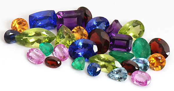 gemstone-colors.jpg