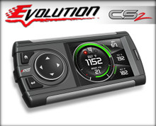 EDGE Diesel Evolution CS2