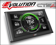 EDGE Diesel Evolution CTS2
