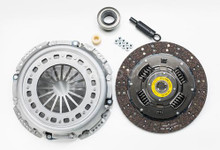 South Bend Clutch 94-98 Ford 7.3 Powerstroke ZF-5 Org Feramic Clutch Repl