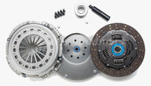 South Bend Clutch 00.5-05.5 Dodge NV5600(245hp) Org Clutch Kit