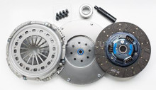 South Bend Clutch 00.5-05.5 Dodge NV5600(245hp) HD Org Clutch Kit
