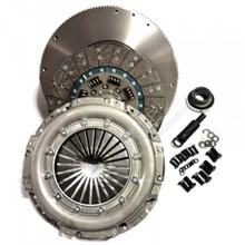 VALAIR NMU70263-HD-SFC HD REPLACEMENT CLUTCH